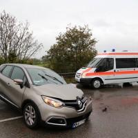 B12-23.10.2014-frontal-pkw-verletzt-überholvorgang-bringezu-feuerwehr-polizei-new-facts (60)