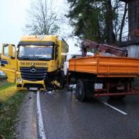 B472-Marktoberdorf-Bertoldshofen-Selbensberg-LKW-frontal-bringezu-feuerwehr-rettungsdienst-new-facts (9)