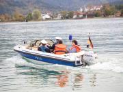 KAT Schutz-Ostallgäu-Oberallgäu-Füssem-Forggensee-THW-Feuerwehr-Rettungsdiest-Schiff-Brand-Wasserwacht-Verletzte-11.10.2014-Bringezu-new-facts (561)