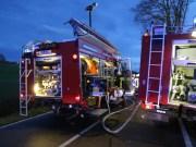 04-11-2014-unterallgaeu-ottobeuren-reuthen-unfall-pkw-bum-feuerwehr-toedlich-poeppel-new-facts-eu20141104_0005