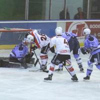 14-11-2014-eishockey-indians-ecdc-memmingen-lindau-match-fuchs-new-facts-eu20141114_0006