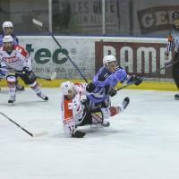 14-11-2014-eishockey-indians-ecdc-memmingen-lindau-match-fuchs-new-facts-eu20141114_0030