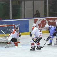 14-11-2014-eishockey-indians-ecdc-memmingen-lindau-match-fuchs-new-facts-eu20141114_0032