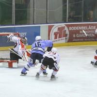 14-11-2014-eishockey-indians-ecdc-memmingen-lindau-match-fuchs-new-facts-eu20141114_0038