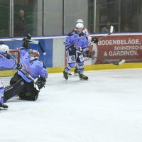 14-11-2014-eishockey-indians-ecdc-memmingen-lindau-match-fuchs-new-facts-eu20141114_0044