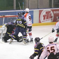 21-11-2014-ecdc-memmingen-indians-eishockey-sieg-pfaffenhofen-fuchs-new-facts-eu20141121_0011