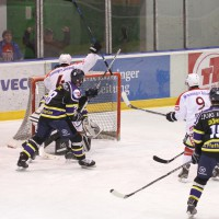 21-11-2014-ecdc-memmingen-indians-eishockey-sieg-pfaffenhofen-fuchs-new-facts-eu20141121_0020