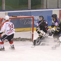 21-11-2014-ecdc-memmingen-indians-eishockey-sieg-pfaffenhofen-fuchs-new-facts-eu20141121_0023