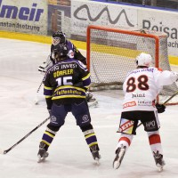 21-11-2014-ecdc-memmingen-indians-eishockey-sieg-pfaffenhofen-fuchs-new-facts-eu20141121_0029