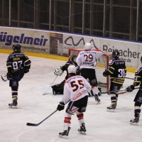 21-11-2014-ecdc-memmingen-indians-eishockey-sieg-pfaffenhofen-fuchs-new-facts-eu20141121_0033