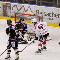 21-11-2014-ecdc-memmingen-indians-eishockey-sieg-pfaffenhofen-fuchs-new-facts-eu20141121_0037