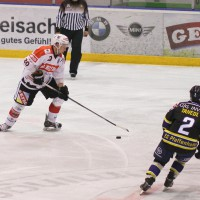 21-11-2014-ecdc-memmingen-indians-eishockey-sieg-pfaffenhofen-fuchs-new-facts-eu20141121_0038