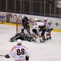21-11-2014-ecdc-memmingen-indians-eishockey-sieg-pfaffenhofen-fuchs-new-facts-eu20141121_0047