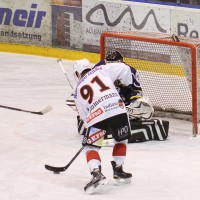 21-11-2014-ecdc-memmingen-indians-eishockey-sieg-pfaffenhofen-fuchs-new-facts-eu20141121_0050