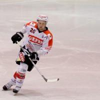 21-11-2014-ecdc-memmingen-indians-eishockey-sieg-pfaffenhofen-fuchs-new-facts-eu20141121_0059