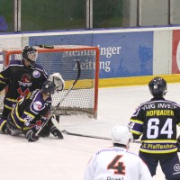 21-11-2014-ecdc-memmingen-indians-eishockey-sieg-pfaffenhofen-fuchs-new-facts-eu20141121_0086