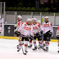 21-11-2014-ecdc-memmingen-indians-eishockey-sieg-pfaffenhofen-fuchs-new-facts-eu20141121_0096