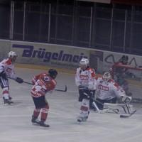 05-12-2014-eishockey-indians-ecdc-memmingen-buchloe-sieg-fuchs-new-facts-eu20141205_0003