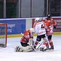 05-12-2014-eishockey-indians-ecdc-memmingen-buchloe-sieg-fuchs-new-facts-eu20141205_0005