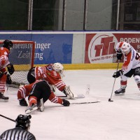 05-12-2014-eishockey-indians-ecdc-memmingen-buchloe-sieg-fuchs-new-facts-eu20141205_0014