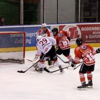 05-12-2014-eishockey-indians-ecdc-memmingen-buchloe-sieg-fuchs-new-facts-eu20141205_0020