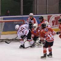 05-12-2014-eishockey-indians-ecdc-memmingen-buchloe-sieg-fuchs-new-facts-eu20141205_0021