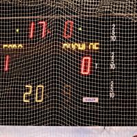 05-12-2014-eishockey-indians-ecdc-memmingen-buchloe-sieg-fuchs-new-facts-eu20141205_0030