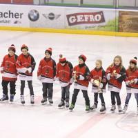 05-12-2014-eishockey-indians-ecdc-memmingen-buchloe-sieg-fuchs-new-facts-eu20141205_0036