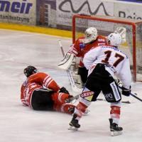 05-12-2014-eishockey-indians-ecdc-memmingen-buchloe-sieg-fuchs-new-facts-eu20141205_0044