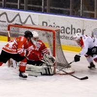 05-12-2014-eishockey-indians-ecdc-memmingen-buchloe-sieg-fuchs-new-facts-eu20141205_0052