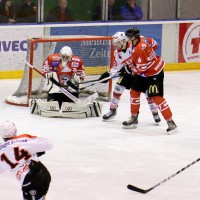 05-12-2014-eishockey-indians-ecdc-memmingen-buchloe-sieg-fuchs-new-facts-eu20141205_0058