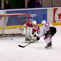 05-12-2014-eishockey-indians-ecdc-memmingen-buchloe-sieg-fuchs-new-facts-eu20141205_0062