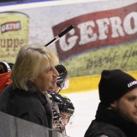 05-12-2014-eishockey-indians-ecdc-memmingen-buchloe-sieg-fuchs-new-facts-eu20141205_0078