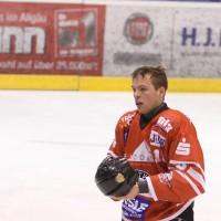 05-12-2014-eishockey-indians-ecdc-memmingen-buchloe-sieg-fuchs-new-facts-eu20141205_0087