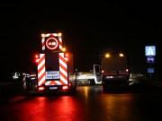 08-12-2014-berkheim-illerbachen-ravensburg-triest-cnc-schwertransport-wild-handtmann-poeppel-new-facts-eu20141208_0027