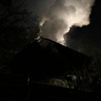 10.12.2014-Ronsberg-Ostallgäu-Ostallgaue-Brand-Feuer-Wohnhaus-unbewohnbar-Feuerwehr-Rettungsdienst-Polizei-new-facts (13)