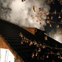 10.12.2014-Ronsberg-Ostallgäu-Ostallgaue-Brand-Feuer-Wohnhaus-unbewohnbar-Feuerwehr-Rettungsdienst-Polizei-new-facts (30)
