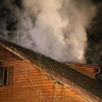10.12.2014-Ronsberg-Ostallgäu-Ostallgaue-Brand-Feuer-Wohnhaus-unbewohnbar-Feuerwehr-Rettungsdienst-Polizei-new-facts (33)