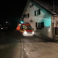 10.12.2014-Ronsberg-Ostallgäu-Ostallgaue-Brand-Feuer-Wohnhaus-unbewohnbar-Feuerwehr-Rettungsdienst-Polizei-new-facts (65)