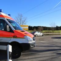 12.12.2014-Geisenried-B16-B12-Unfall-Totalschaden-Vollsperrung-schwer-verletzt-Rettungshubschrauber-Polizei-Rettungsdienst-Bringezu-New-facts (20)