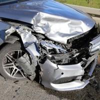 12.12.2014-Geisenried-B16-B12-Unfall-Totalschaden-Vollsperrung-schwer-verletzt-Rettungshubschrauber-Polizei-Rettungsdienst-Bringezu-New-facts (22)