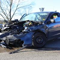 12.12.2014-Geisenried-B16-B12-Unfall-Totalschaden-Vollsperrung-schwer-verletzt-Rettungshubschrauber-Polizei-Rettungsdienst-Bringezu-New-facts (8)