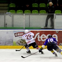 15-12-2014-eishockey-indians-ecdc-memmingen-waldkraiburg-sieg-fuchs-new-facts-eu0011