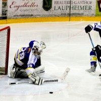 15-12-2014-eishockey-indians-ecdc-memmingen-waldkraiburg-sieg-fuchs-new-facts-eu0032
