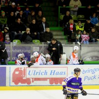 15-12-2014-eishockey-indians-ecdc-memmingen-waldkraiburg-sieg-fuchs-new-facts-eu0034