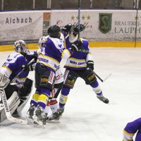 15-12-2014-eishockey-indians-ecdc-memmingen-waldkraiburg-sieg-fuchs-new-facts-eu0048