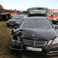 19-12-2014-a96-mindelheim-unfall-feuerwehr-tuerkheim-polizei-poeppel-new-facts-eu0017