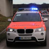 19-12-2014-a96-mindelheim-unfall-feuerwehr-tuerkheim-polizei-poeppel-new-facts-eu0029