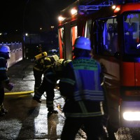 21-12-2014-memmingen-brand-garage-feuerwehr-poeppel-new-facts-eu0022