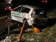 25-12-14-A7-dietmannsried-unfall-schneeglaette-feuerwehr-poeppel-new-facts-eu0005